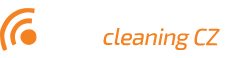 Echo Cleaning logo